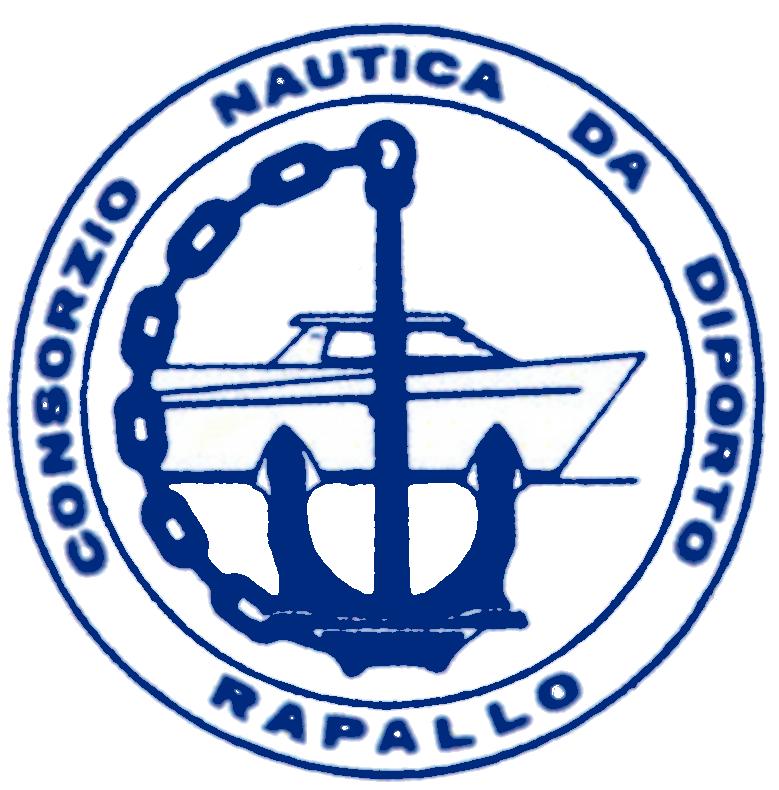 Ormeggi Transiti Posto Barca Porto Rapallo - Consorzio Nautica Da Diporto